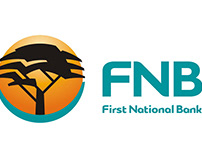 FNB Campaign Illustrations