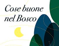 Cose Buone nel Bosco 2015