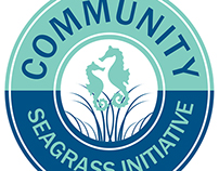 Community Seagrass Initiative