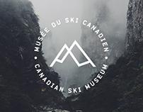 Musée du ski Canadien / Canadian Ski Museum