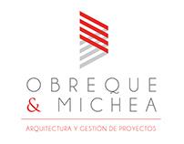 Obreque Michea - Arquitectura y Gestión de Proyectos