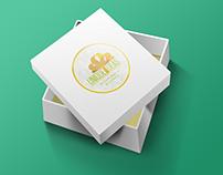 Unique ideas Logo