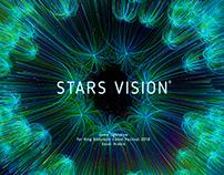 Stars Vision