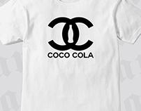 Slang T-Shirts