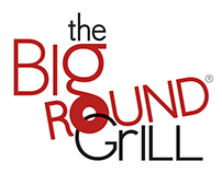 The Big Round Grill