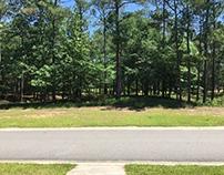 584 Hearthside Drive – 0.4 Acres