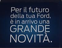 Ford - DM Ford Partner 2011