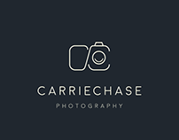 Carriechase Logo