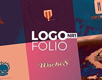 LogoFolio Nr1
