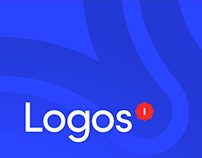 Оblik Logos I