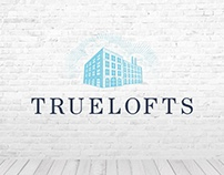 TrueLofts: Brand Development