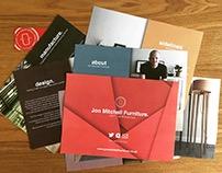 2017 - 2018 Brochure