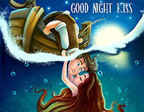 Good Night Kiss!