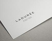 Ladurée Concept Rebrand