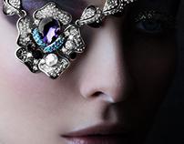 R*E*V*E*R*I*E  Jewels