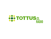 RADIO Tottus · .CL