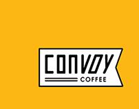 CONVOY COFFEE
