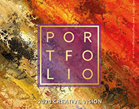 GATEHOUSE PORTFOLIO JANUARY 2020