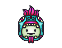 QuetzalKids