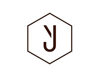 KRISTYJAN CHOCOLATIERS logo & brand