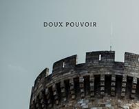 Doux Pouvoir — Film