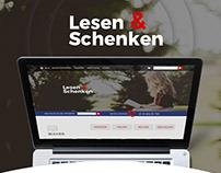 Lesen & Schenken