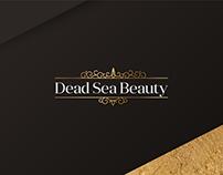 Dead Sea Beauty