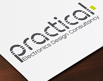 Practical Control Brand Refresh