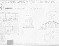 CB_Taller Historia 2_Casa Vanna Venturi _201320