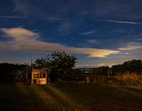 #55 Haccombe Heights, Devon
