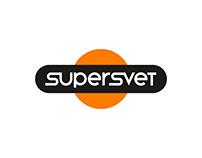 Supersvet