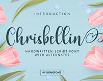 Chrisbellin