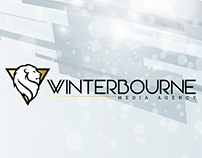 Winterbourne Social Media Agency