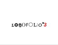 Logofolio *3
