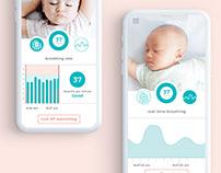 Smart Beat Rebrand
