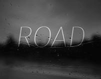 Road.
