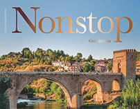 Nonstop by Gulfstream Magazine | Issue 9
