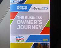 Focus CFO