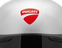 Ducati, Italy