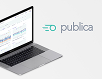 Publica - Recover your video advertising inventory