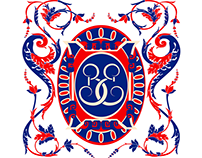 Logo Bel-Évent