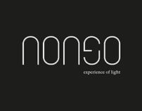 NONSO LIGHTING