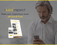 New Inspection Website