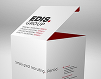 EDIS Group