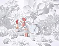 paperflower_DEAR DAHLIA_Season Concept