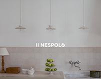 Il Nespolo