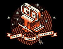 Graphic Design Workshop 2016