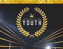 Social: JDP Youth Event