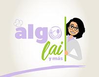 Diseño de Logo/Isologo y Branding