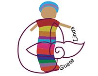 Guate Linda